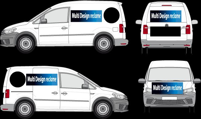 large minivans
